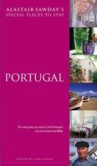 Alastair Sawday's: Portugal