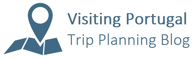Visiting Portugal – Trip Planning Blog