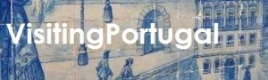 VisitingPortugal *